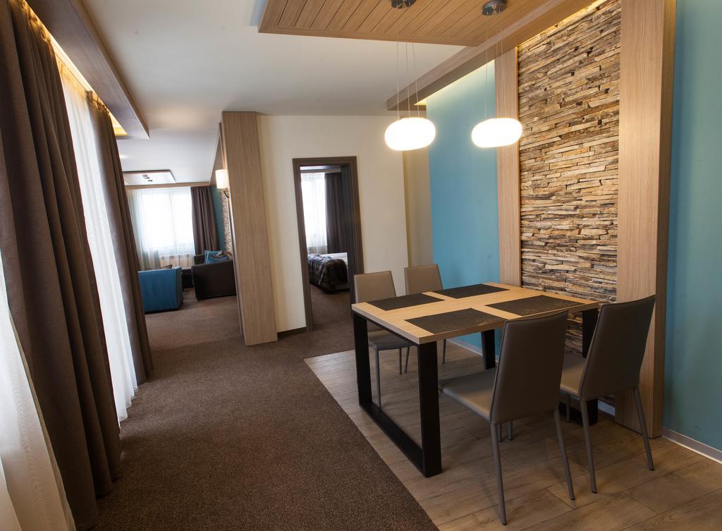 Горящие туры в отель Amira Residence