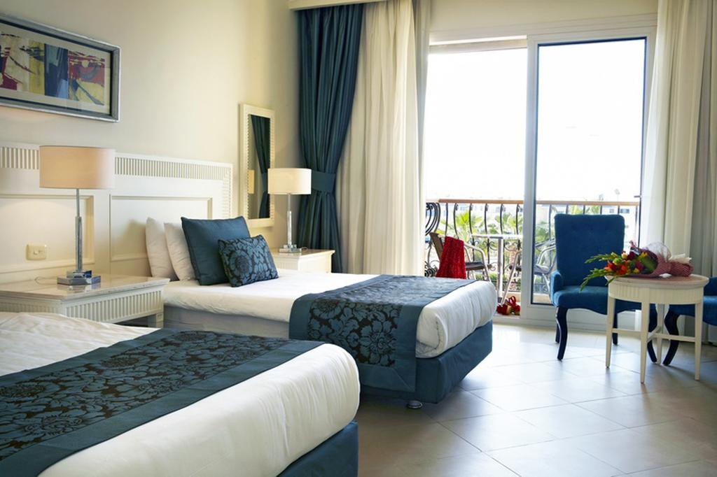 Il Mercato Hotel (ex.Iberotel Il Mercato), Шарм-эль-Шейх, фотографии туров