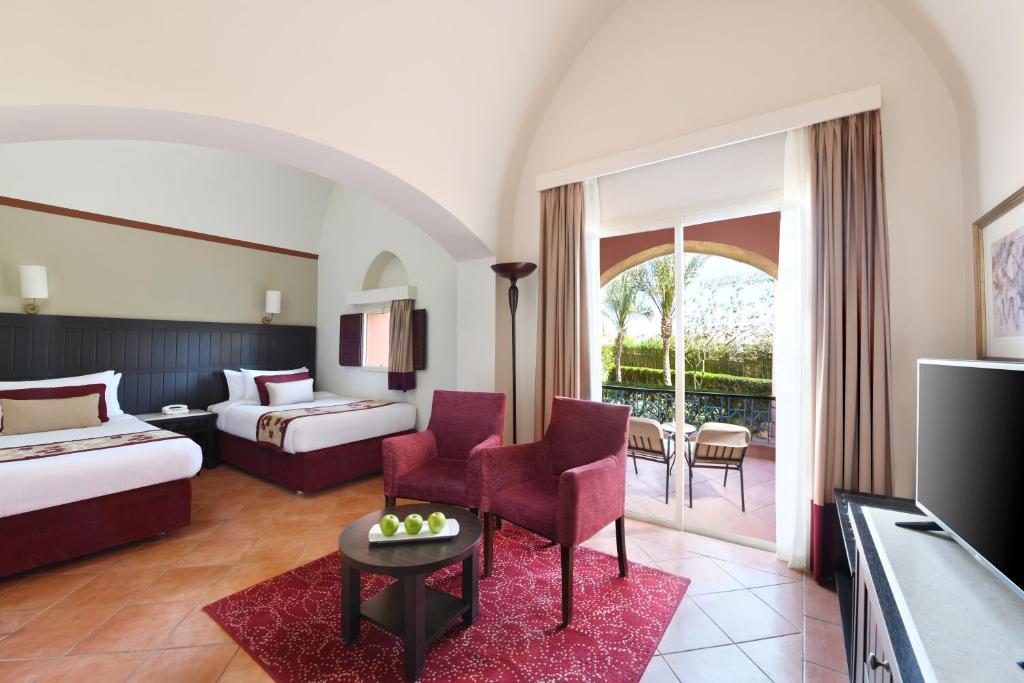 Готель, 5, Club Magic Life Sharm El Sheikh
