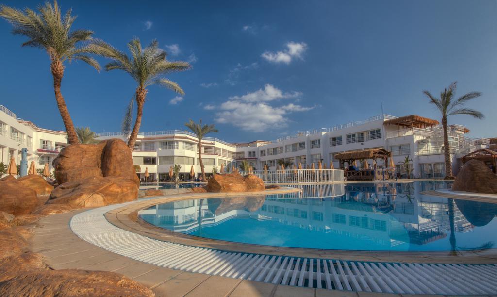 Цены в отеле Sharming Inn Hotel 4*