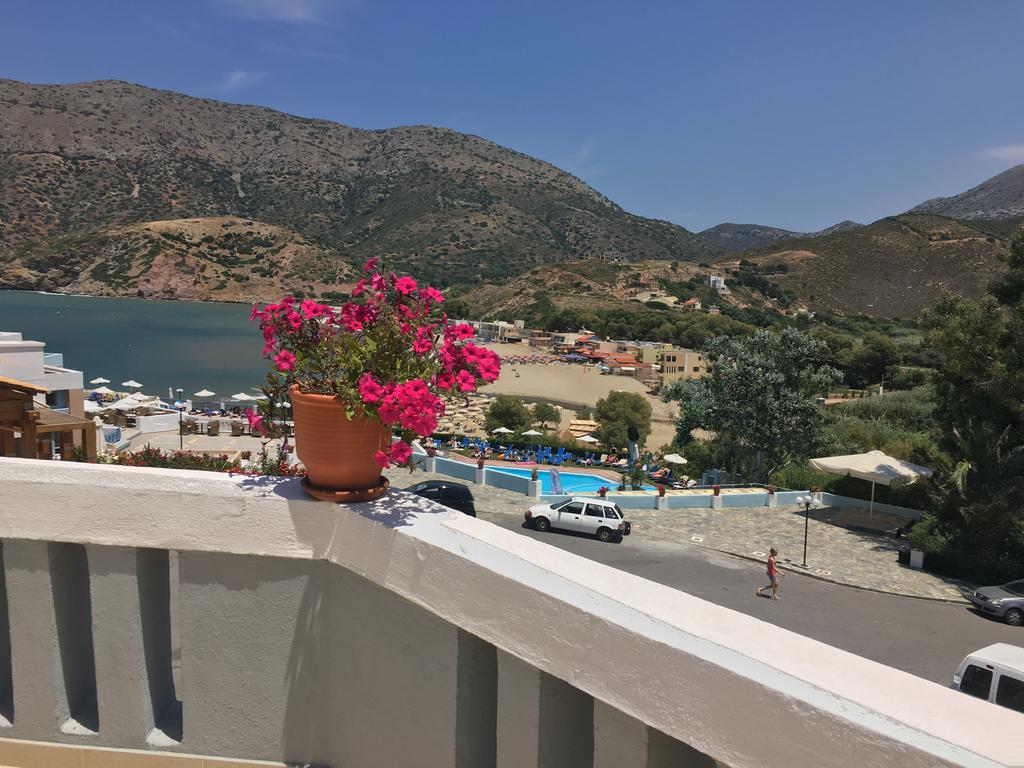 Тури в готель Fodele Beach Waterpark Holiday Resort