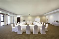 Отдых в отеле Avani Kalutara Resort Калутара Шри-Ланка