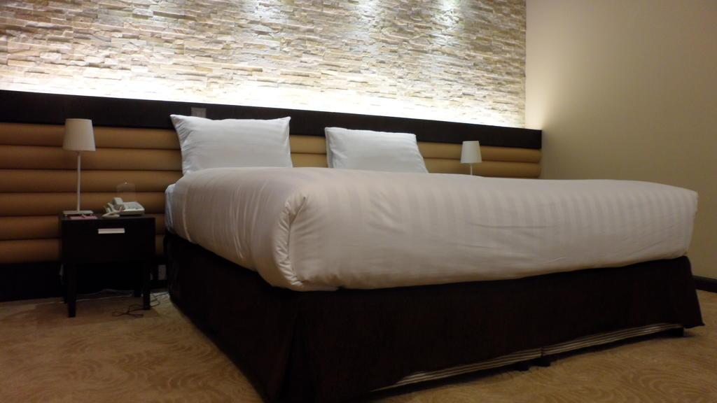 ОАЭ Mark Inn Hotel Deira
