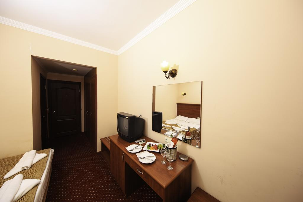 Отель, Турция, Кемер, Armir Palace (ex. Kemer Millennium Palace)