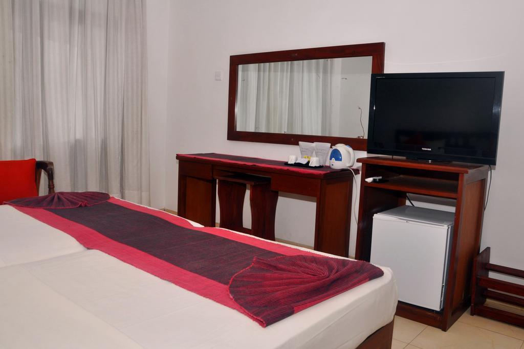 Туры в отель Lanka Super Coral