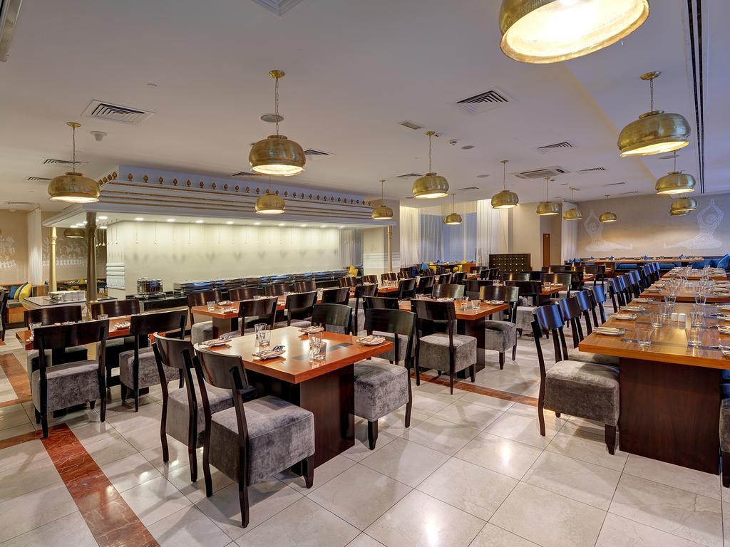 Дубай (город) Citymax Hotels Bur Dubai цены