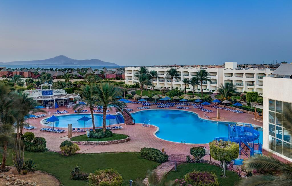 Гарячі тури в готель Aurora Oriental Resort (Ex. Oriental Resort) Шарм-ель-Шейх Єгипет
