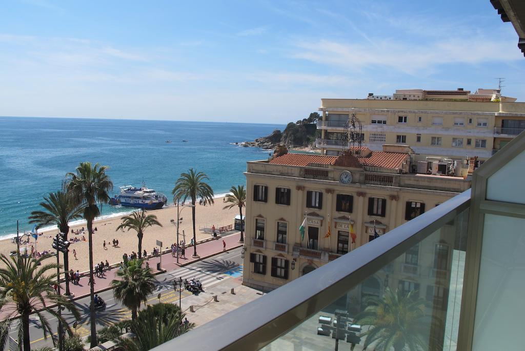Отзывы про отдых в отеле, Miramar