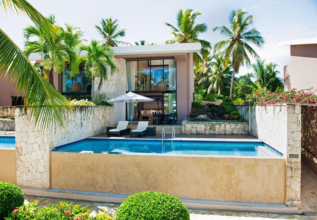 Гарячі тури в готель Catalonia Royal Bavaro Пунта-Кана Домініканська республіка