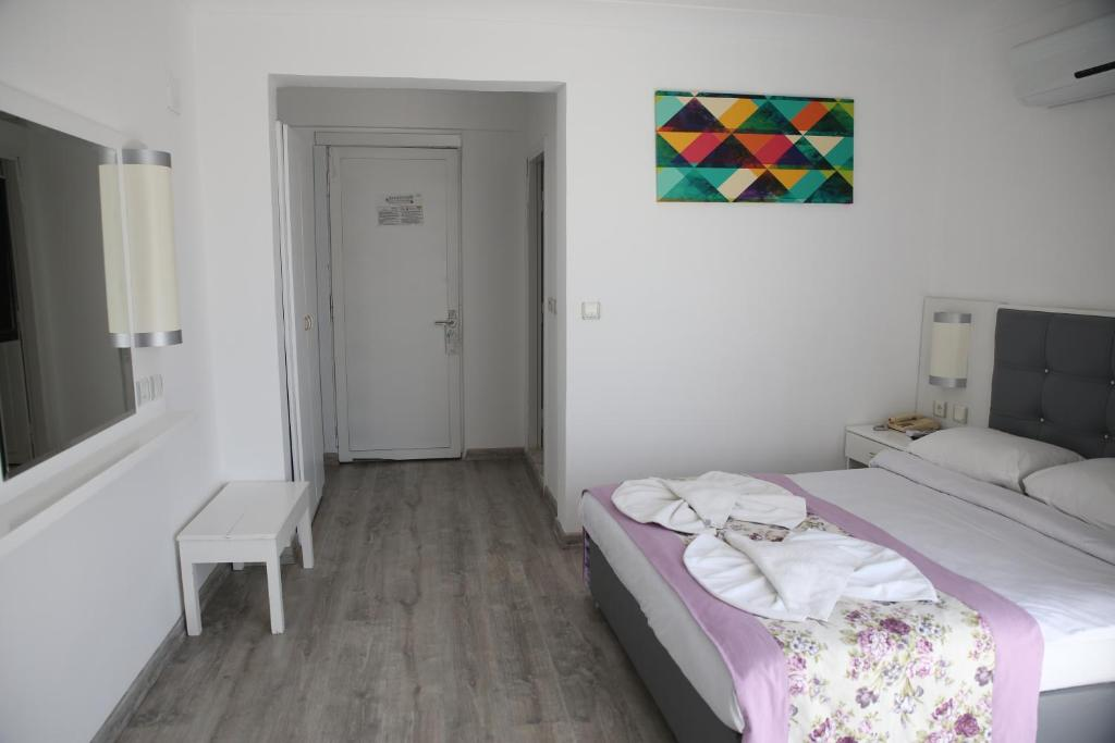 Halici Otel Marmaris, Мармарис