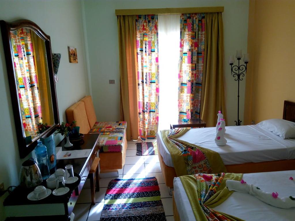 Fantazia Hotel Naama Bay, Египет, Шарм-эль-Шейх, туры, фото и отзывы