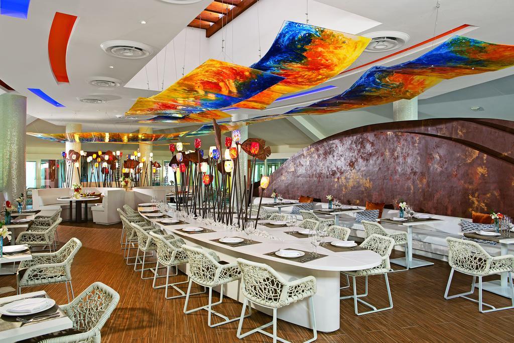 Тури в готель Breathless Punta Cana Resort & Spa Уверо Альто