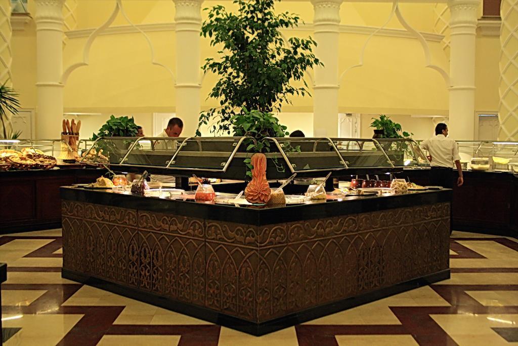 Labranda Royal Makadi (ex Royal azur), Макаді Бей ціни