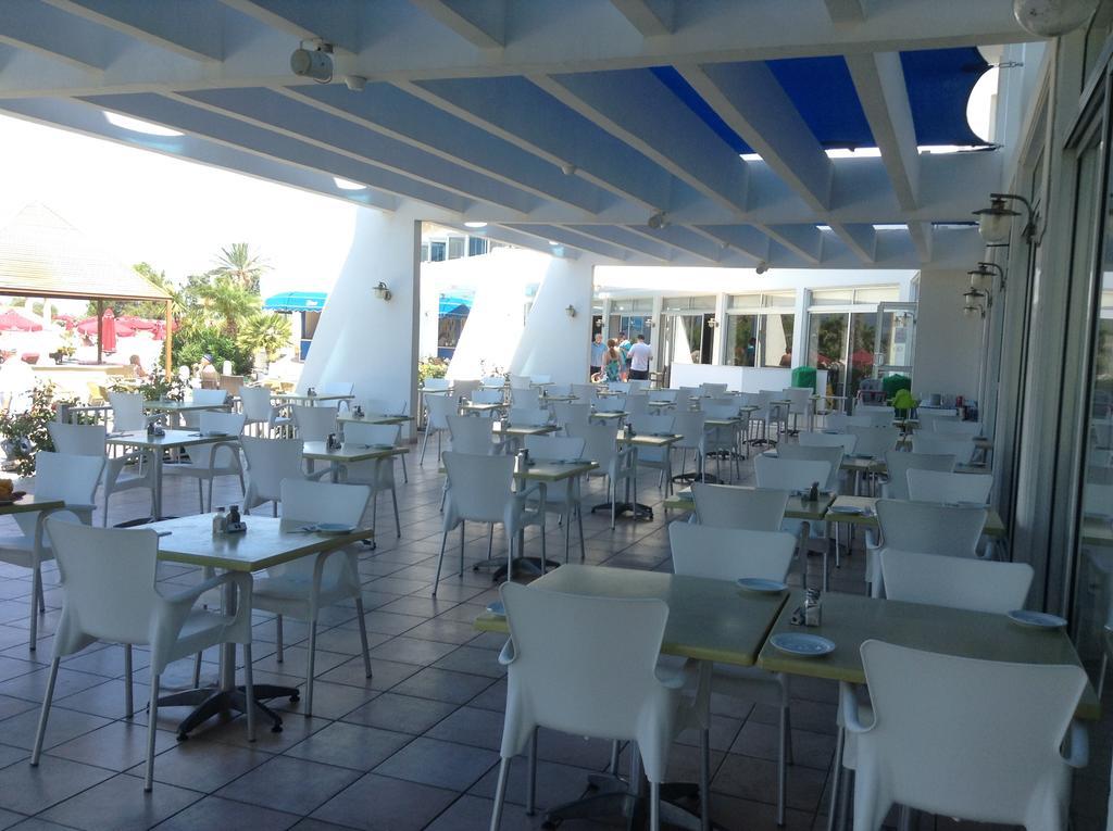 Пафос Crown Resort Horizon Hotel цены