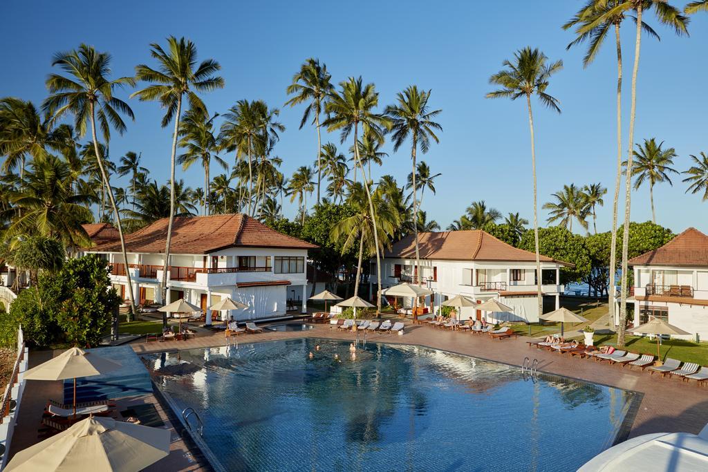 Dickwella Resort, Шрі-Ланка, Діквелла, тури, фото та відгуки