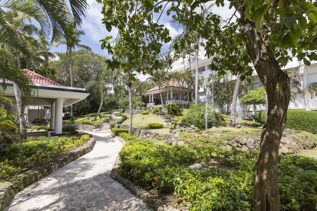 Be Live Experience Hamaca Garden, Бока-Чика, Доминиканская республика, фотографии туров
