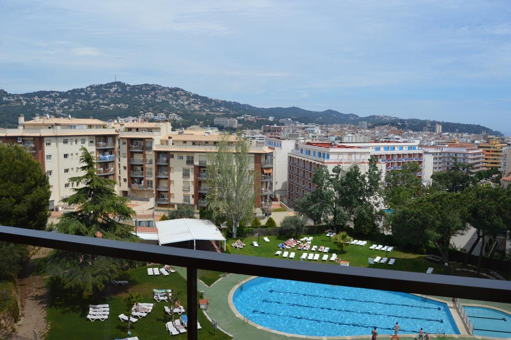 Samba Hotel, Испания, Коста-Брава, туры, фото и отзывы