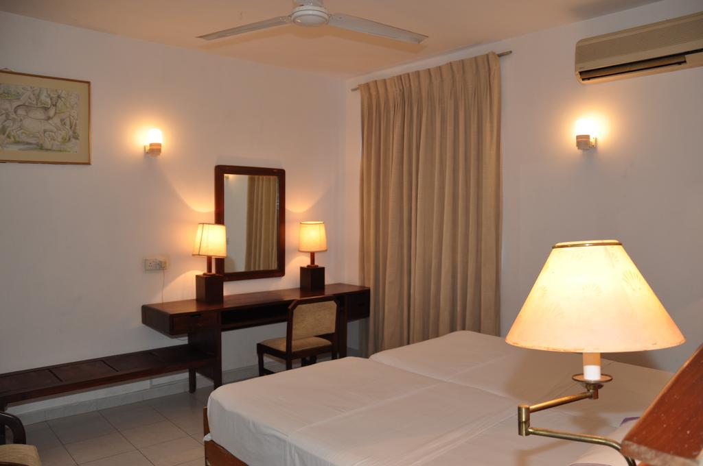 Шри-Ланка Ykd Tourist Rest