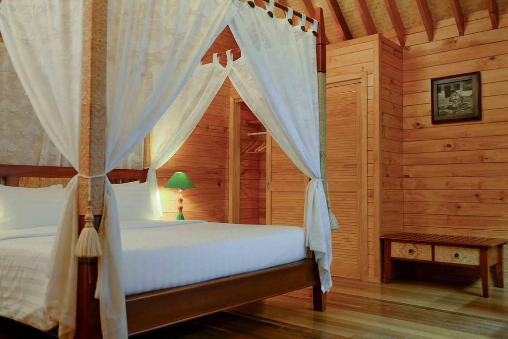 Bandos Island Resort And Spa, Северный Мале Атолл, Мальдивы, фотографии туров