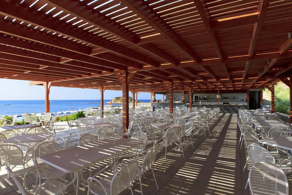 Rodos Princess Beach Hotel, Греція, Родос (Середземне узбережжя), тури, фото та відгуки