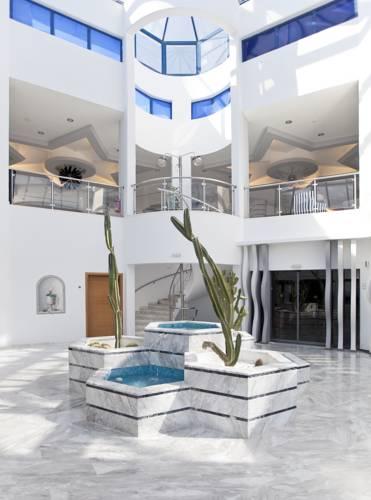 Відгуки про відпочинок у готелі, Rodos Princess Beach Hotel