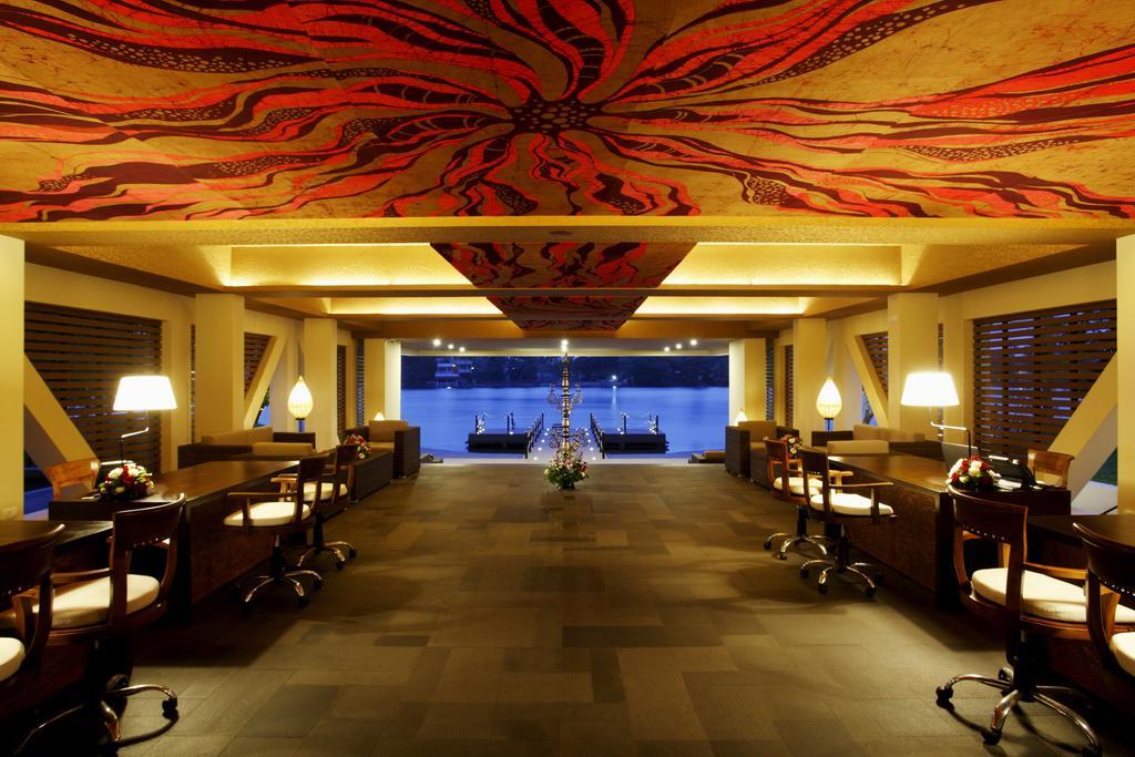 Centara Ceysands Resort & Spa, Бентота, Шрі-Ланка, фотографії турів