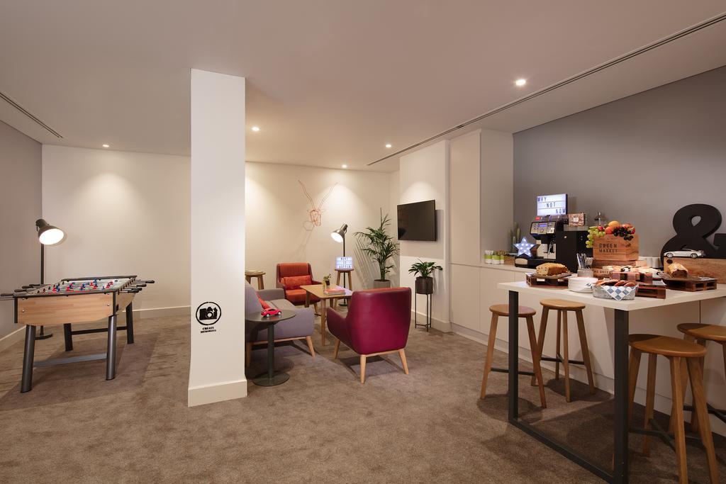 Ароматизация комнаты дубай сингапур квартира купить