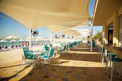 Marjan Island Resort & Spa фото туристів