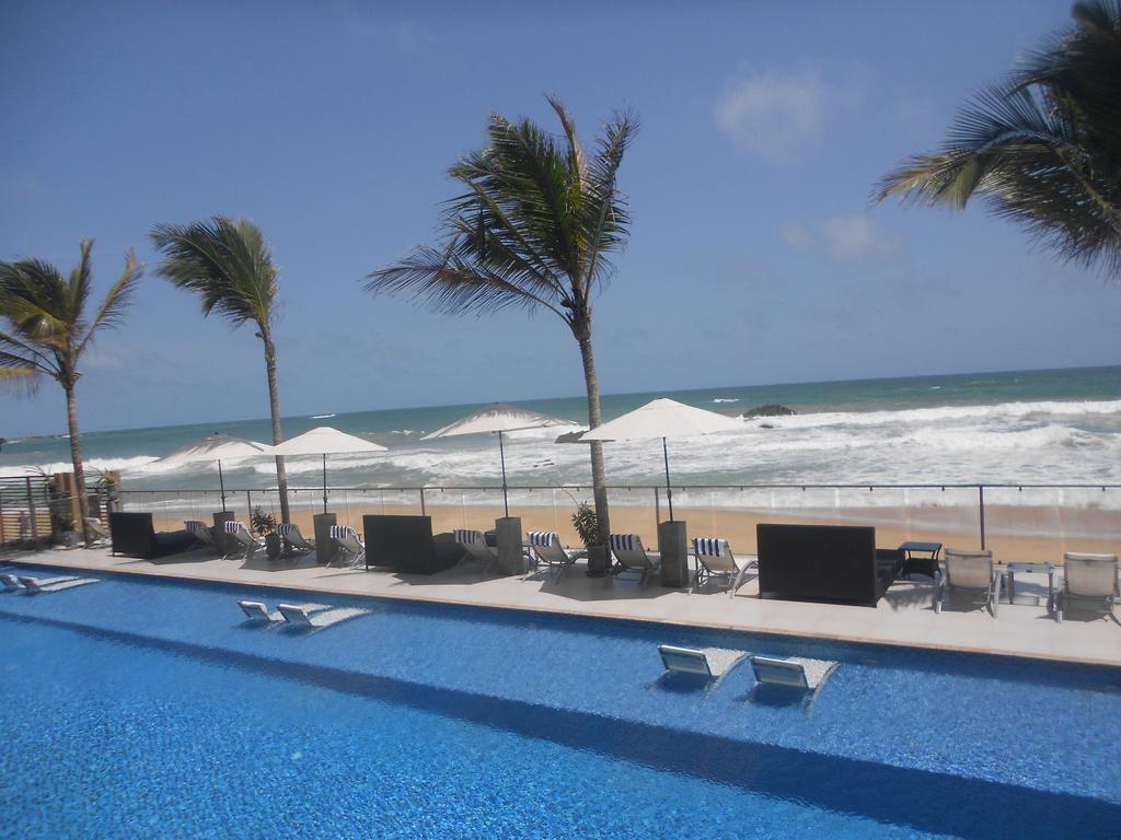 Хиккадува Lavanga Resort & Spa