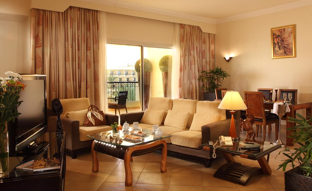 Гарячі тури в готель Xperience Kiroseiz Parkland