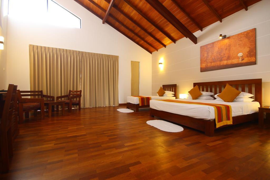 Kamili Beach Hotel, Калутара, Шри-Ланка, фотографии туров