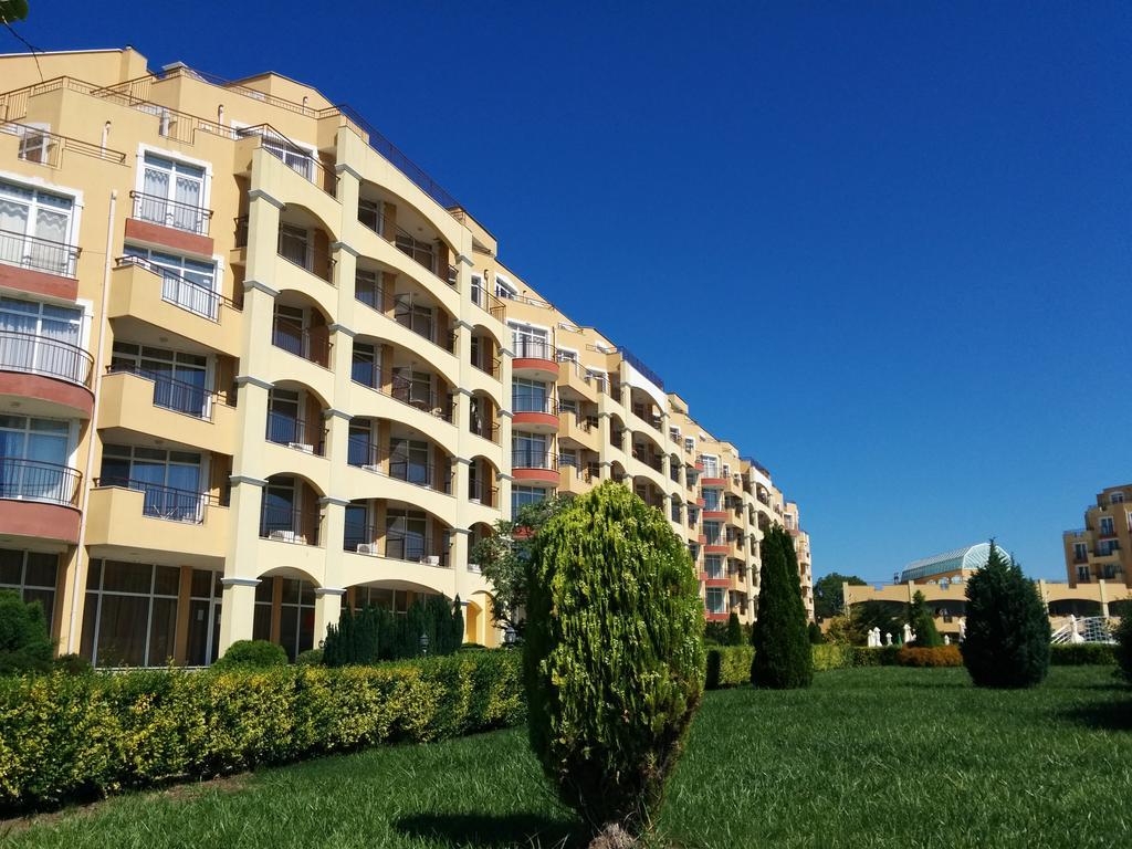 Відгуки про готелі Midia Grand Resort