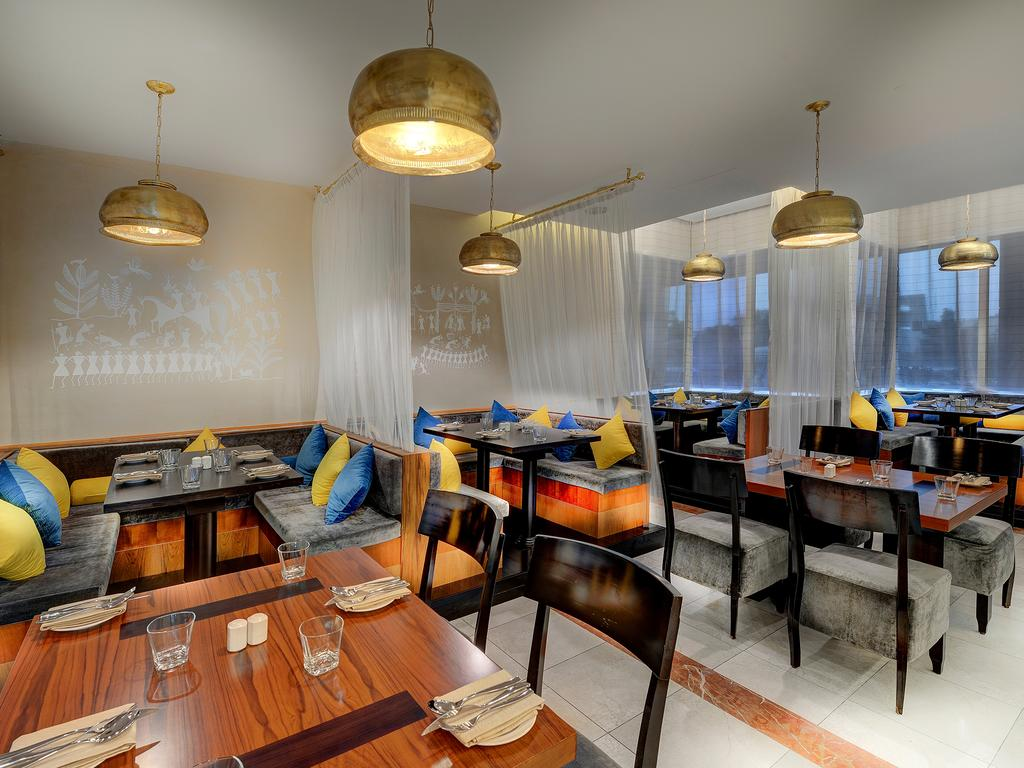 Отзывы гостей отеля Citymax Hotels Bur Dubai