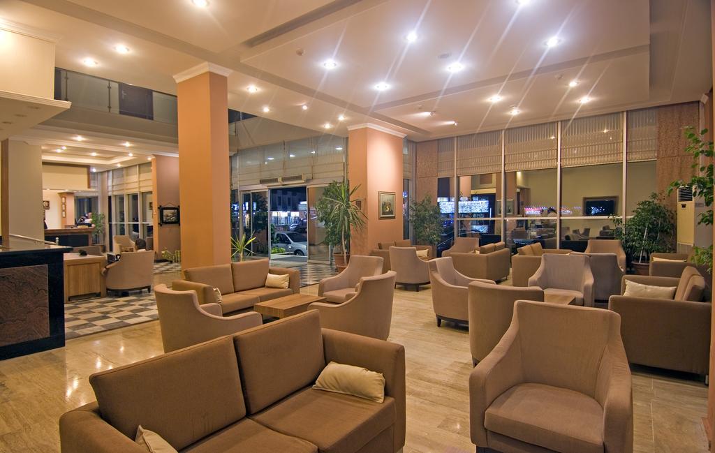 Кемер Club Hotel Sunbel цены
