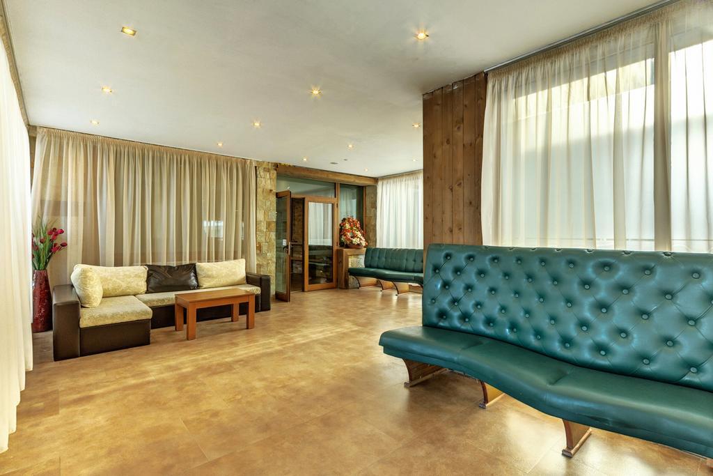 Spa Hotel Emerald, фотографии туристов