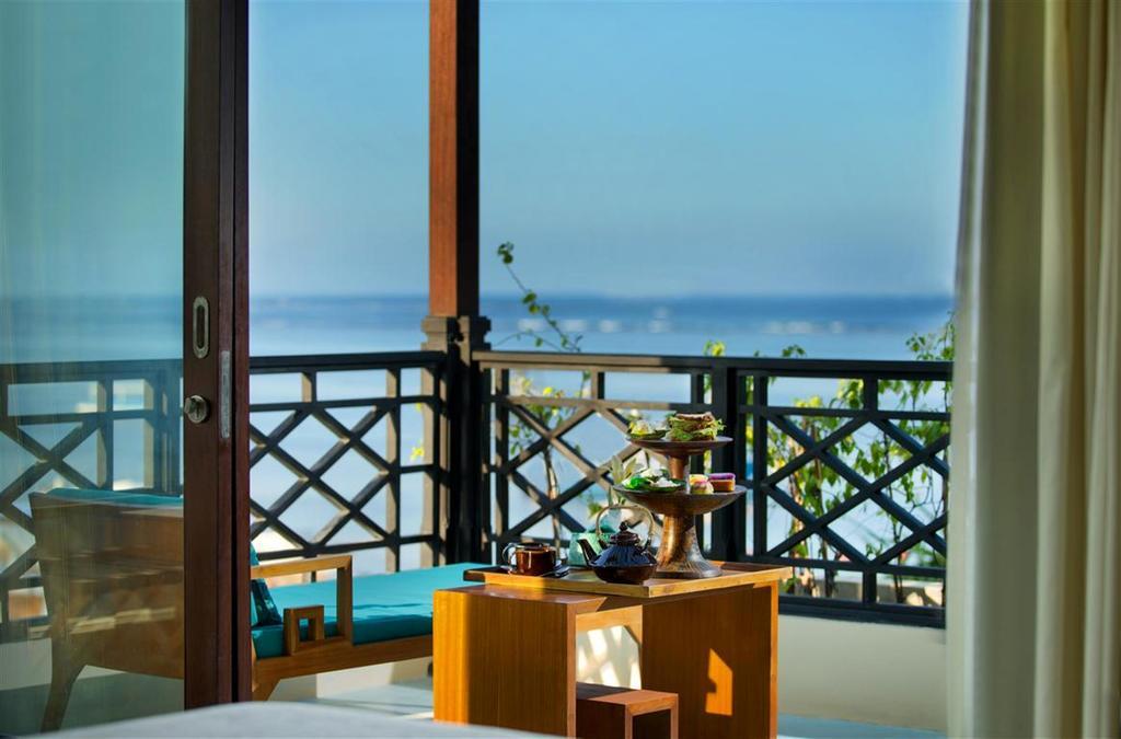 Отзывы гостей отеля Sadara (ex. Kind Villa Bintang)