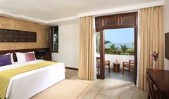 Avani Kalutara Resort, Шри-Ланка, Калутара