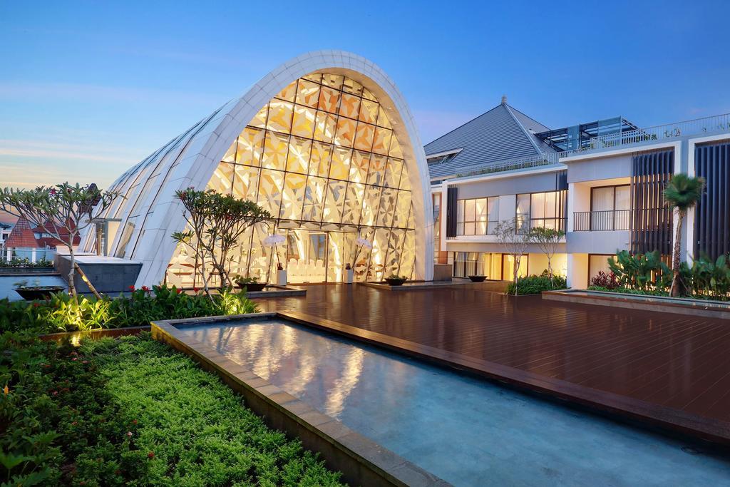 Aryaduta Bali, Индонезия, Кута, туры, фото и отзывы