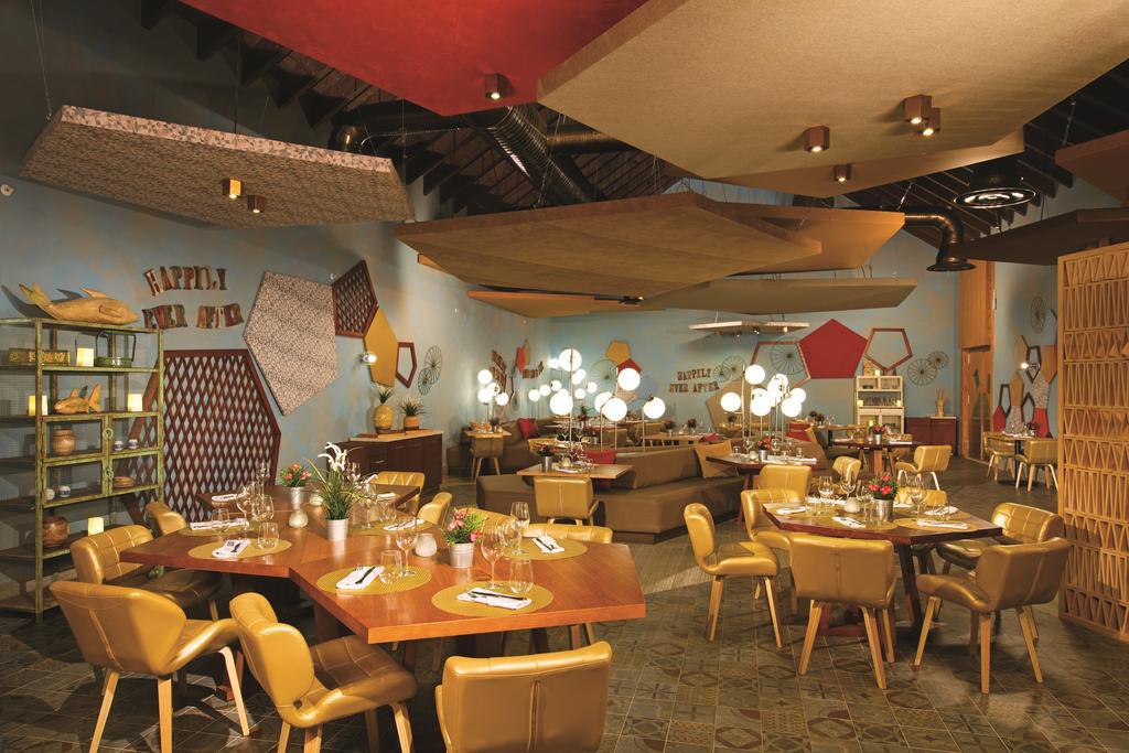 Гарячі тури в готель Now Onyx Punta Cana Пунта-Кана
