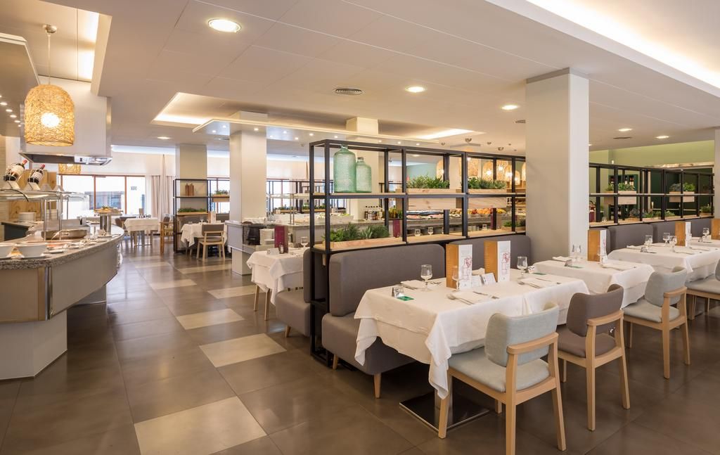 Відгуки гостей готелю Aqua Hotel Bertran Park