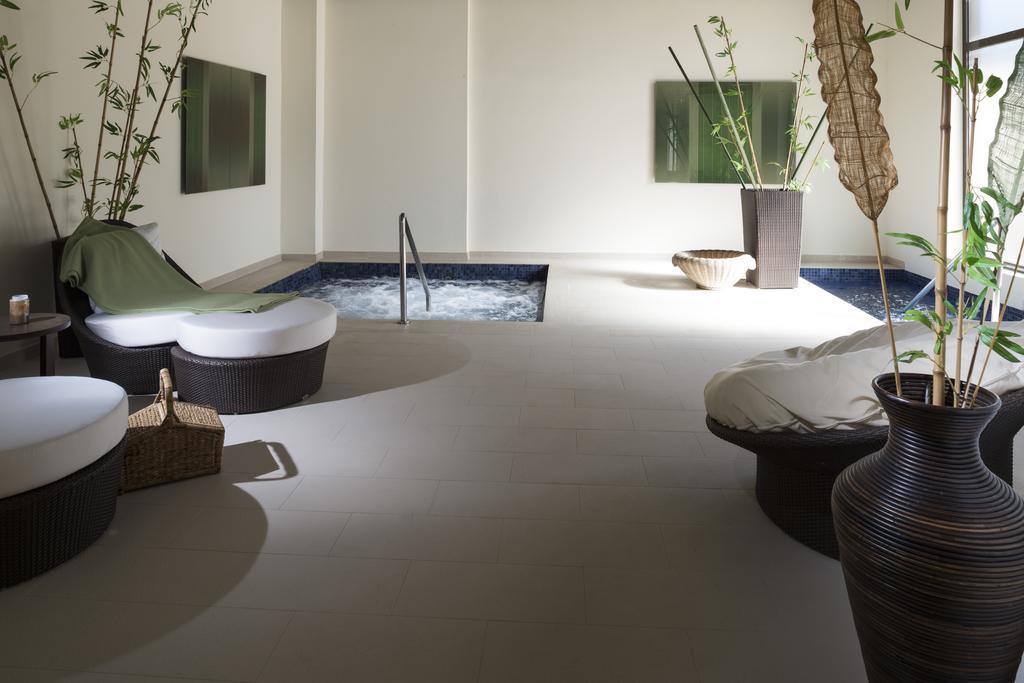 Отдых в отеле Memories Splash Punta Cana