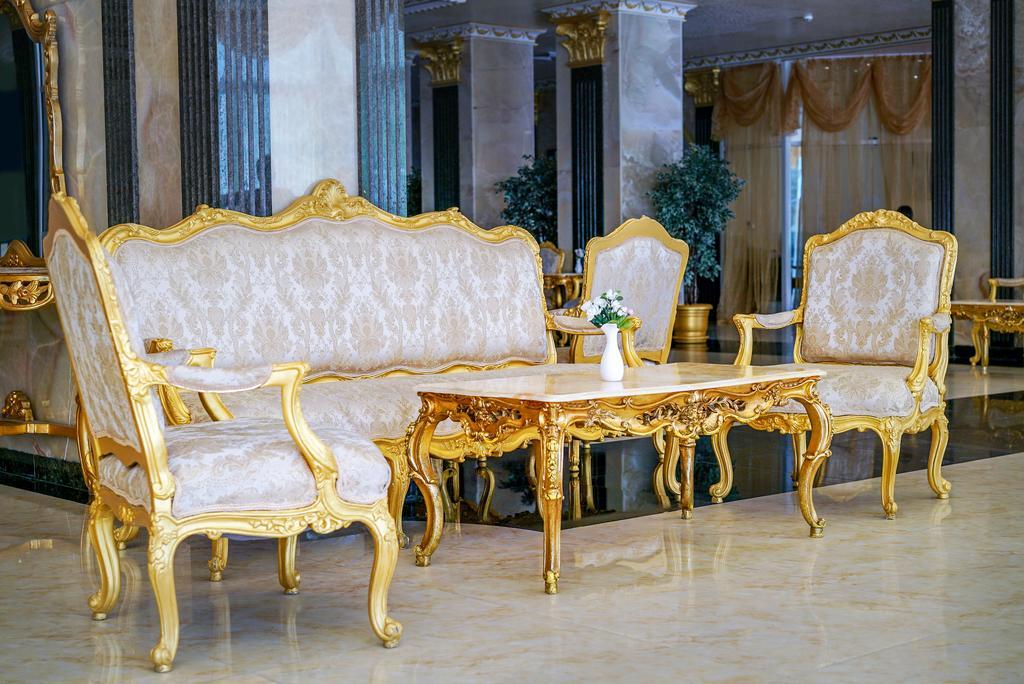 Отель, Солнечный Берег, Болгария, Planeta