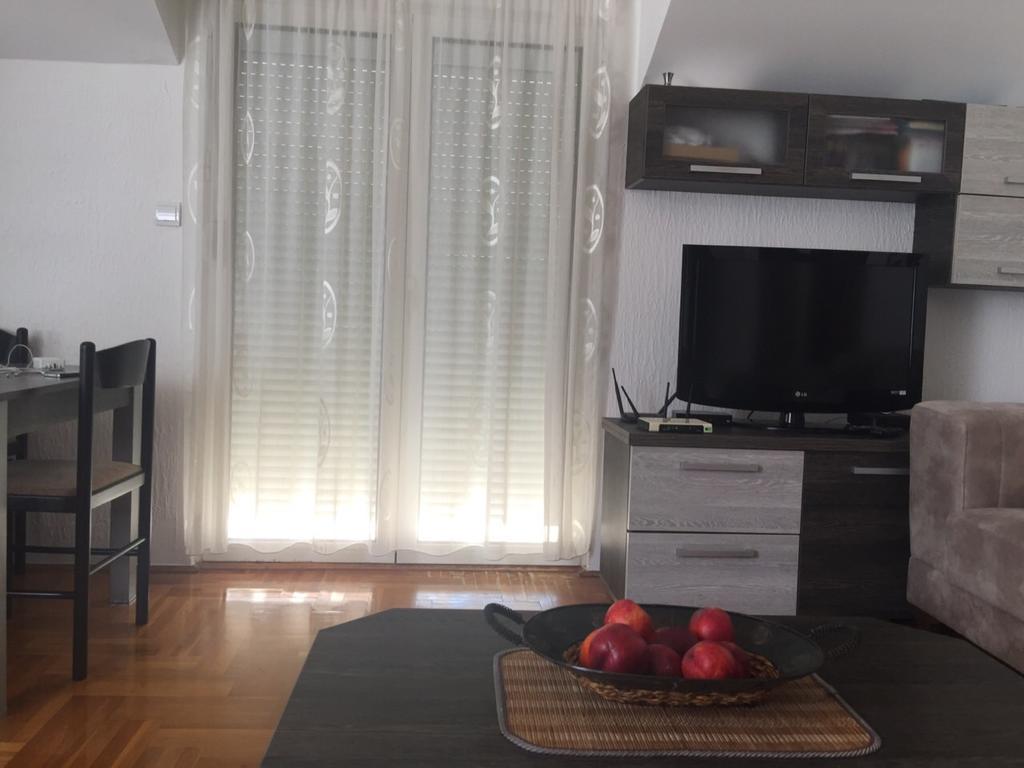 A&N Apartments, Будва, Черногория, фотографии туров