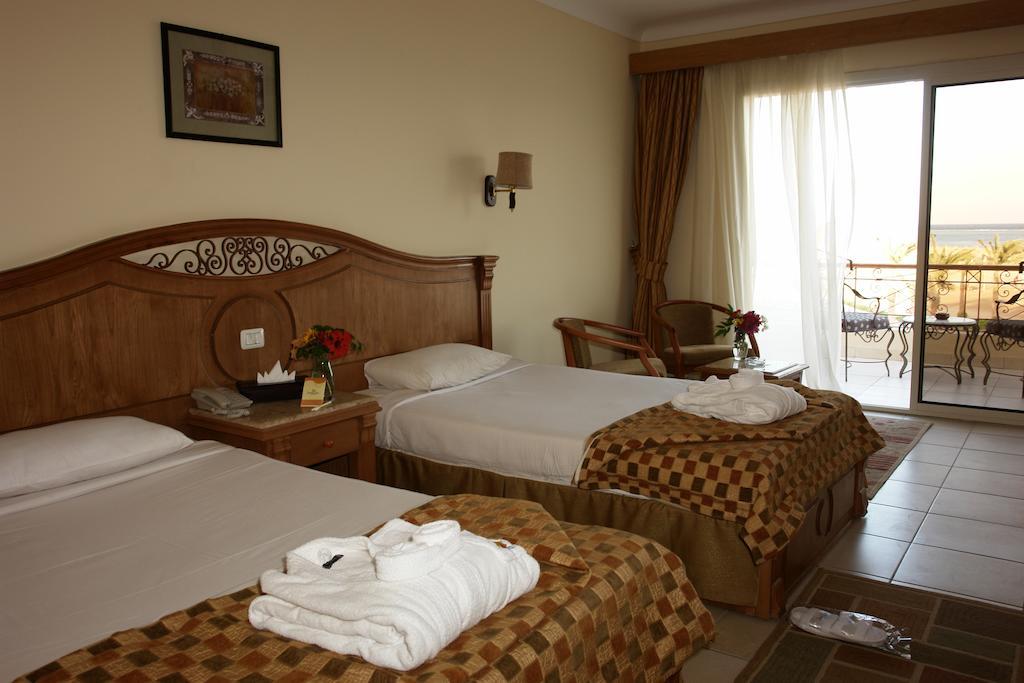 Гарячі тури в готель Regency Plaza Aqua Park & Spa Resort