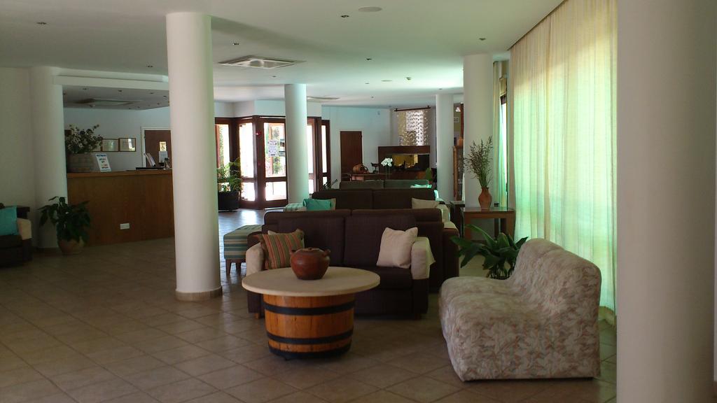 Горящие туры в отель Bomo Club Hylatio Tourist Village Писсури