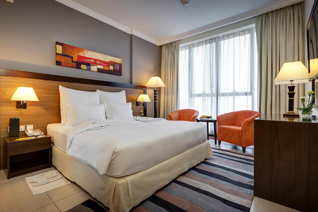 Горящие туры в отель Abidos Al Barsha Дубай (город) ОАЭ