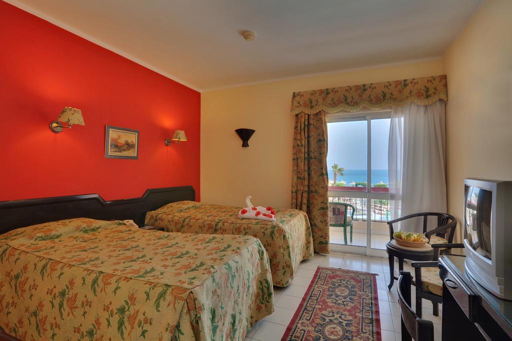 Туры в отель Beirut Hotel Хургада