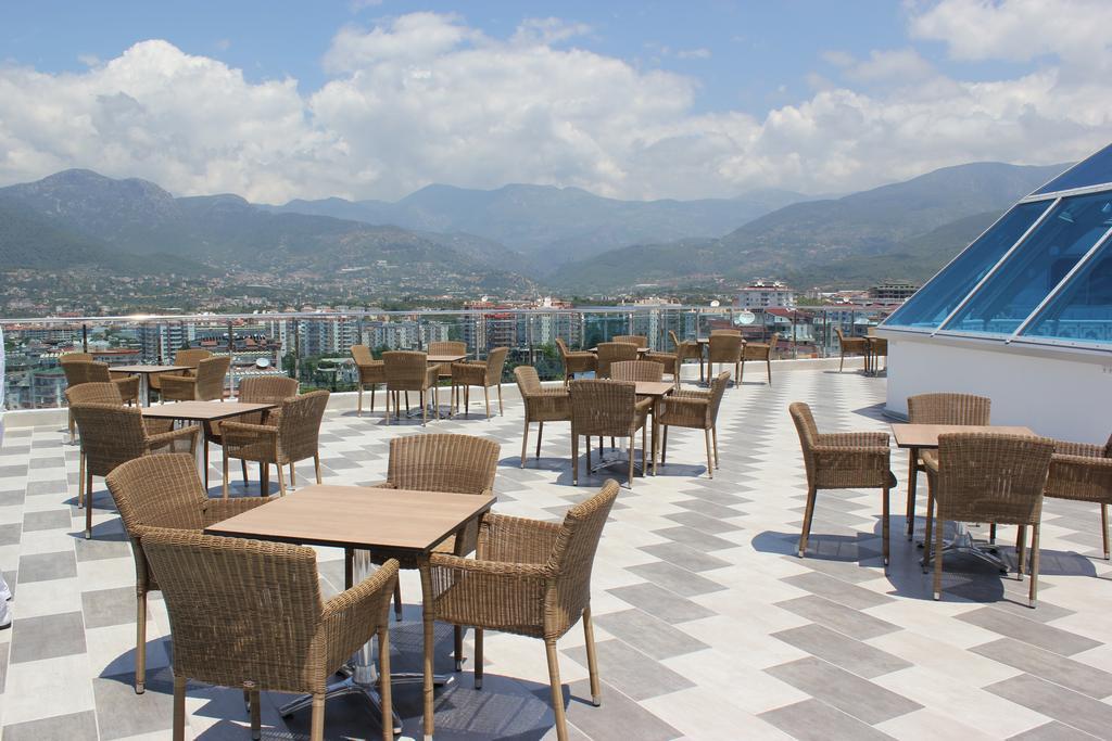 Diamond Hill Resort цена
