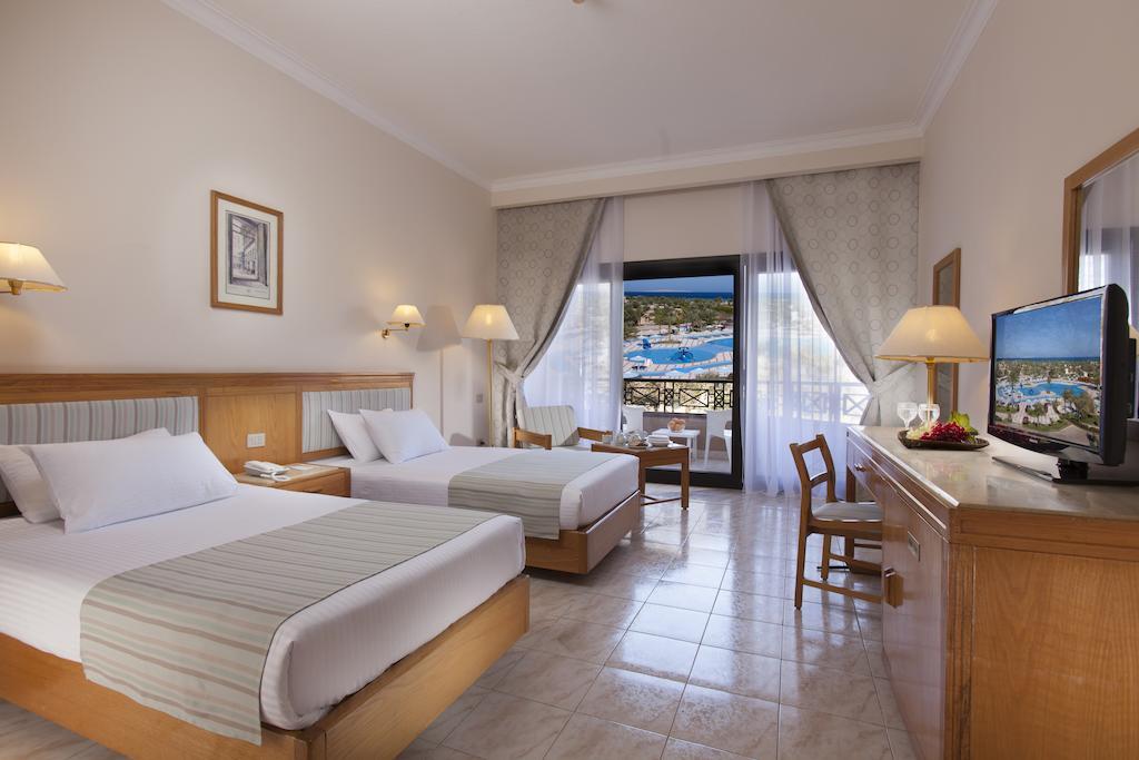 Pharaoh Azur Resort (Ex. Sonesta Pharaoh Beach) Египет цены