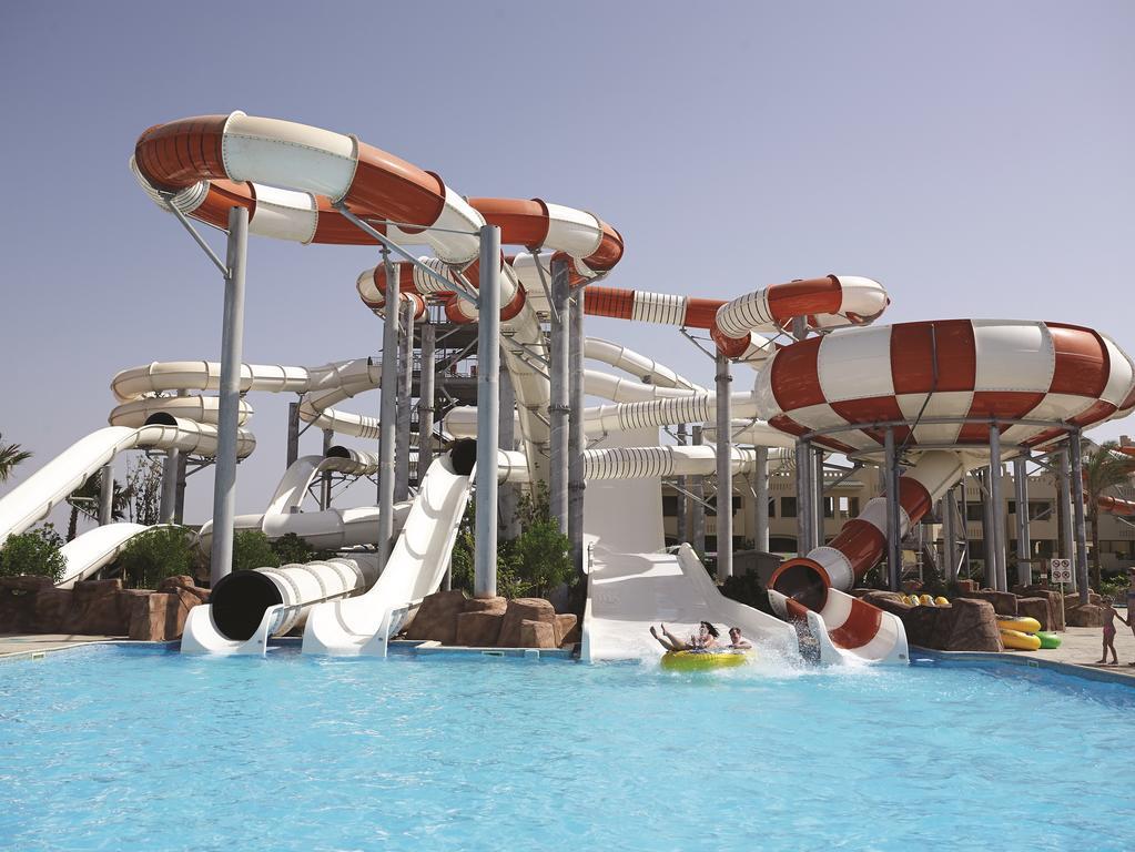 Coral Sea Holiday Resort, Шарм-ель-Шейх ціни